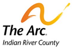 The Arc of Indian River County